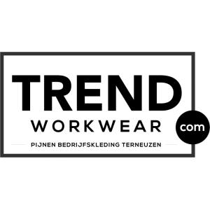 Trendworkwear