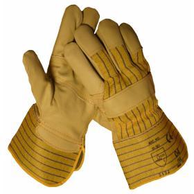 10181_11---lederen-handschoenen.jpg