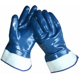 10248-nbr-handschoenen.jpg