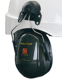 Peltor-Helmbevestiging-optime-2.jpg