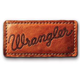 Wrangler-Logo.jpg