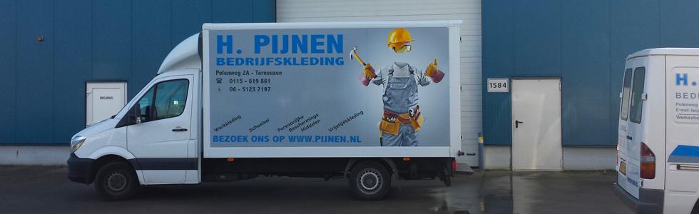 Pijnen-1