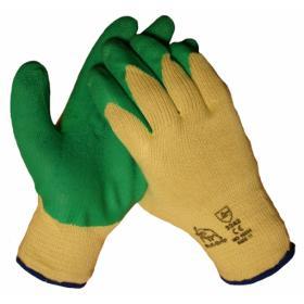 10304-latex-handschoenen.jpg