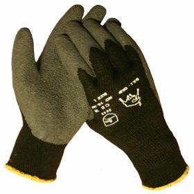 10309-koudebestendige-handschoenen.jpg