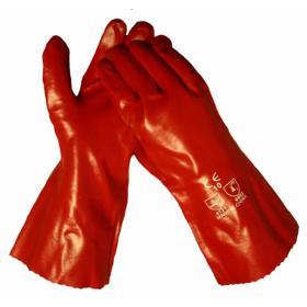 10372-pvc-handschoenen.jpg