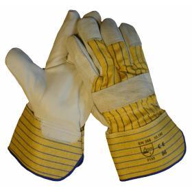 art_-10190------------------leren-handschoenen.jpg